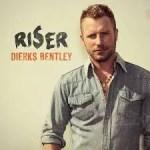 Dierks Bentley Riser