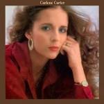 Carlene Carter Carlene Carter