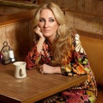 Lee Ann Womack The Way I'm Livin'
