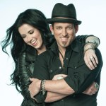 thompson_square_3_0