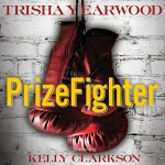 Trisha Yearwood Kelly Clarkson Prize Fighter