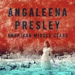 Angaleena Presley American Middle Class