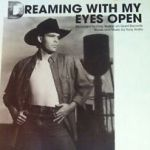 clay walker dreaming with my eyes wide open