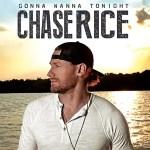 Chase Rice Gonna Wanna Tonight