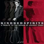 Kindred Spirits Tribute to Johnny Cash
