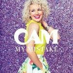 Cam My Mistake