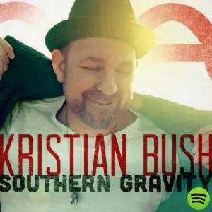Kristian Bush 300x300