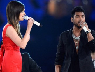 kacey-musgraves-miguel-musicares-2014-performance-billboard-650