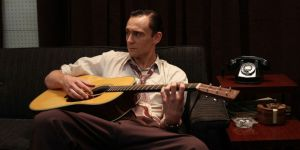 tom-hiddleston-i-saw-the-light-hank-williams