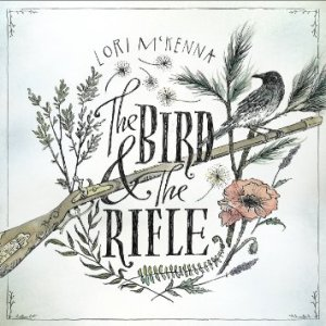Bird & Rifle