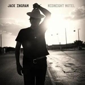 Ingram Midnight Motel