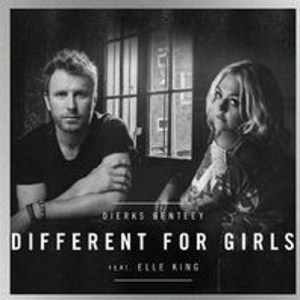 different-for-girls-cover