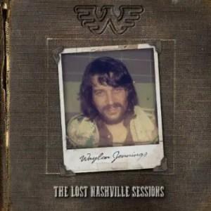 waylon-jennings-lost-nasvhille-sessions
