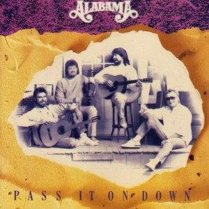 alabama-pass-it-on-down