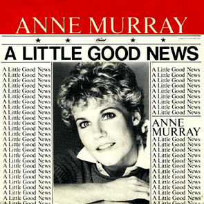 anne-murray-a-little-good-news