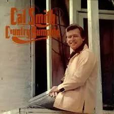 cal-smith-country-bumpkin