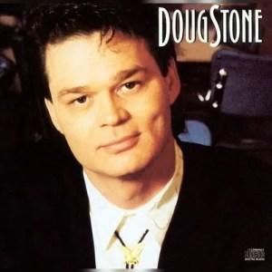 doug-stone-doug-stone