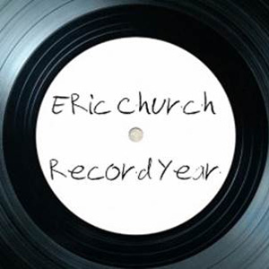 eric-church-record-year