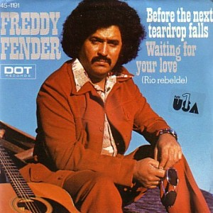 freddy-fender-before-the-next-teardrop-falls