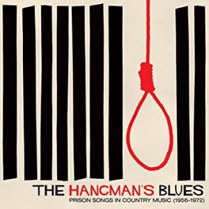 hangmans-blues