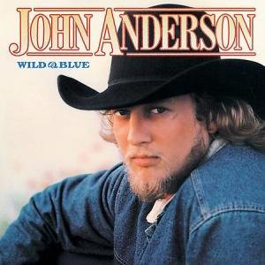 john-anderson-wild-blue