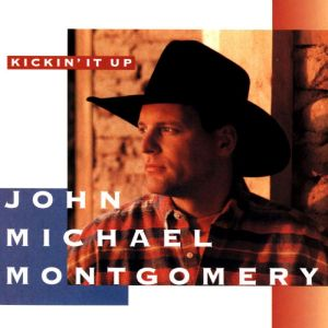 john-michael-montgomery-kickin-it-up
