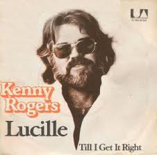 kenny-rogers-lucille