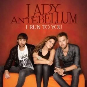 lady-antebellum-i-run-to-you