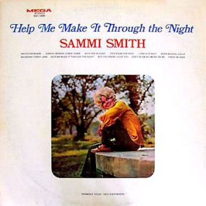 sammi-smith-help-me-make-it-through-the-night