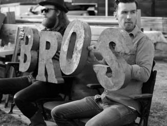 brothers-osborne-bros