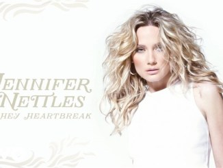 jennifer-nettles-hey-heartbreak