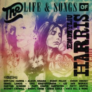 life-and-songs-of-emmylou-harris