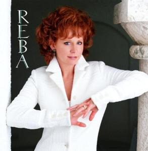 reba-mcentire-what-if-its-you