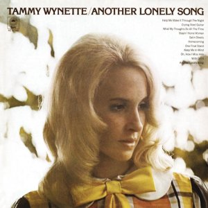 tammy-wynette-another-lonely-song
