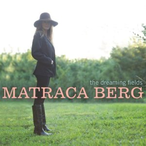 matraca-berg-the-dreaming-fields