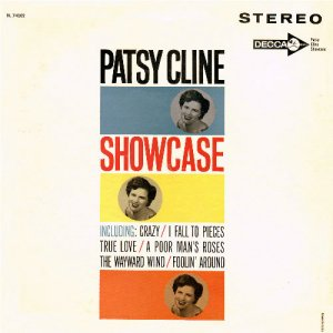 patsy-cline-showcase