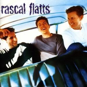 rascal-flatts-rascal-flatts