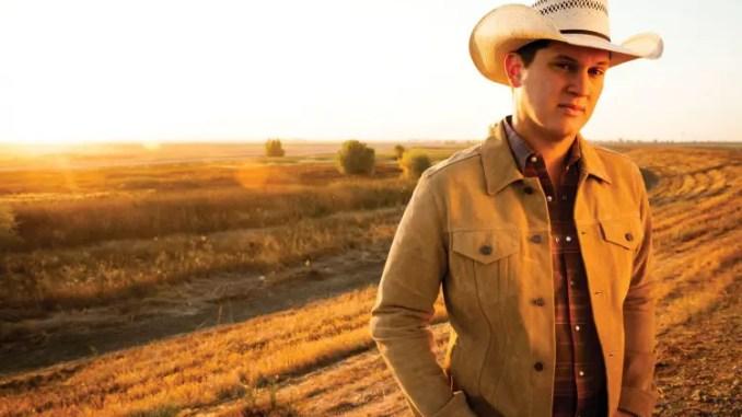 Single Review Jon Pardi Heartache On The Dance Floor Country
