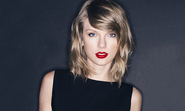 100 Greatest Women, #31: Taylor Swift – Country Universe