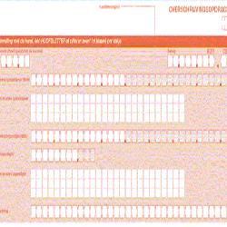 Overschrijving BE21 0018 5296 2203 (€59/jaar)