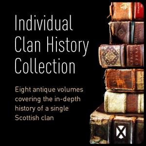 Clan Histories