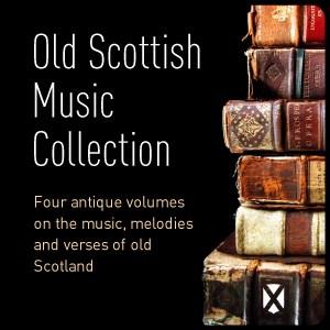 Old Scottish Music