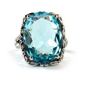 Ester Ring