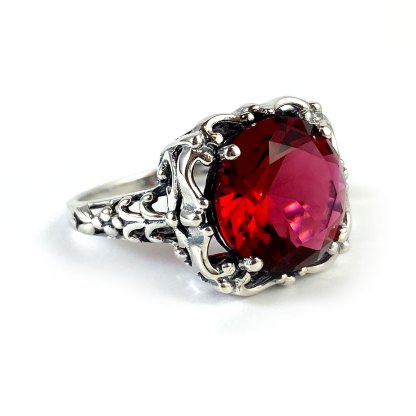 Imperial Ring