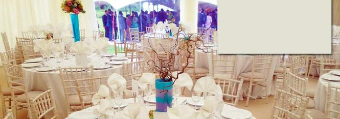 Wedding Tables Unique Reception Table Number Ideas The Stunning