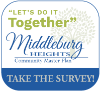 Take the master plan survey