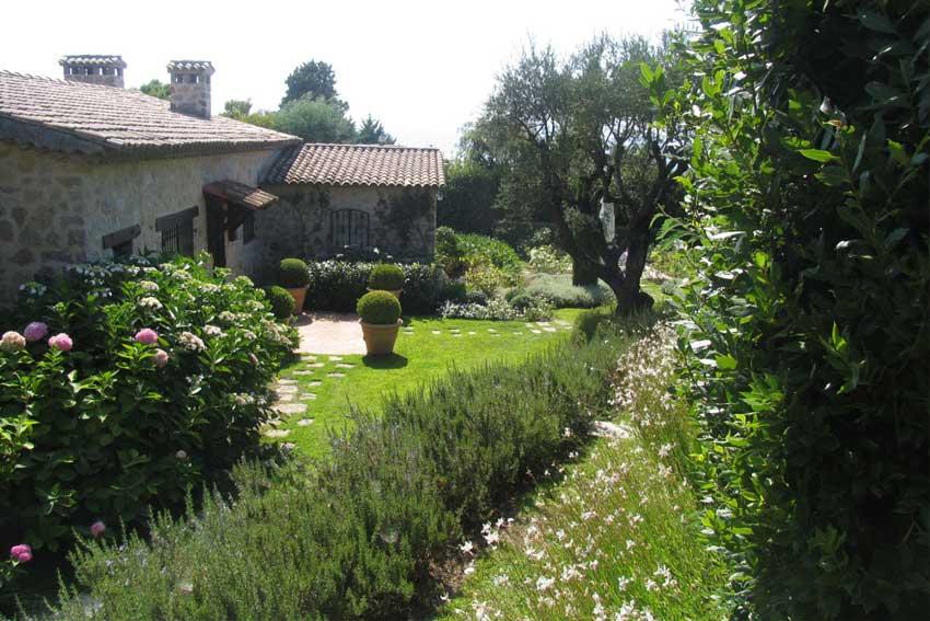 Coup De Pousse Sur Garonne Paysagiste Cration De Jardin
