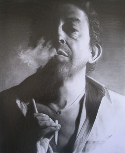 serge-gainsbourg-by-alex