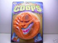 goops110