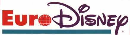 800px-Logo_EuroDisney